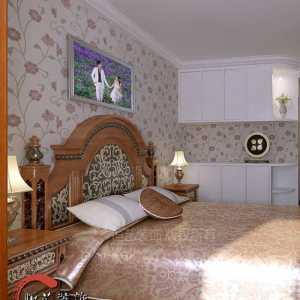 老房屋装修旧家具