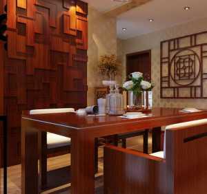 樂安居裝飾設計公司