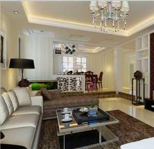 上海嘉定買房老城區好還是嘉定新城好