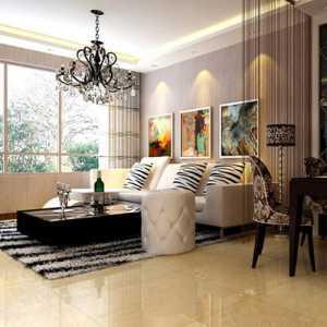 濟南40平米1室0廳房子裝修誰知道多少錢