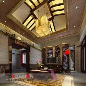 北京国外卧室装修
