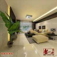 上海展会设计装修公司在哪儿?求指引下