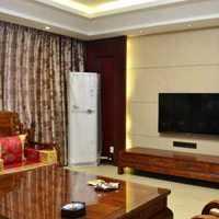 上海有房屋装修频道
