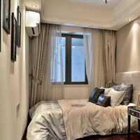 武汉90平米房子普通装修需要多少预算