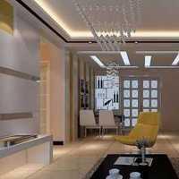 新买的房子要装修,北京木斯装饰怎么样?大家给点建议