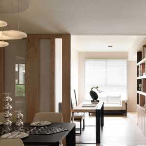 北京一个楼房要装修一个卫生间和厨房需要多少钱