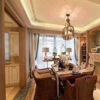 廚房裝修廚房北京
