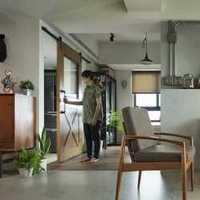 精装修软装之地板如何验收