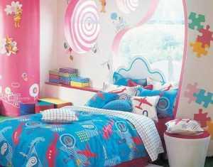 威海整体家装公司排名