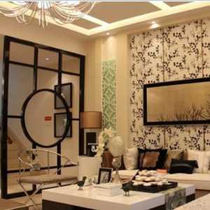 武漢城建裝飾公司