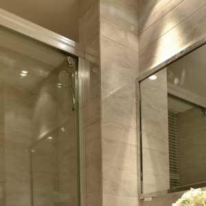 电梯厅装修成本标准