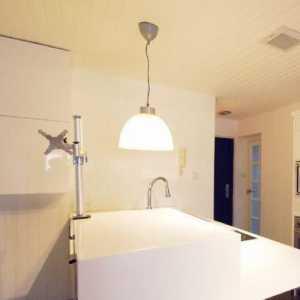 家装100平米价格