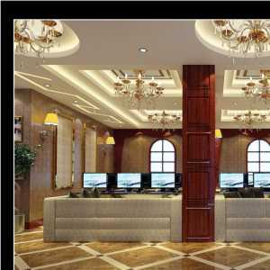 南昌40平米1室0厅旧房装修大概多少钱
