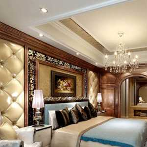 北京老房子怎么装修?北京老房子专业装修公司有哪些?