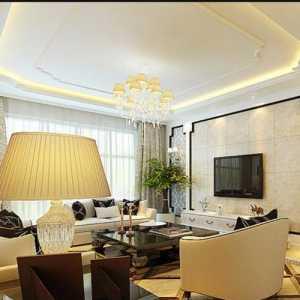 北京家庭裝修公司排名