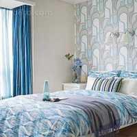 窗帘简洁灯具沙发背景墙装修效果图