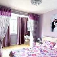 为什么109平米的房子比104平米的房子客厅小
