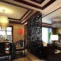 上海十大装饰公司有哪些可以?
