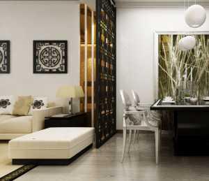 簡歐風格裝修客廳簡歐風格裝修客廳的費用
