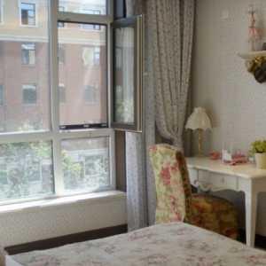 蘭州40平米一房一廳新房裝修大約多少錢