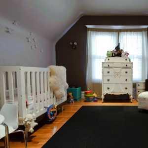 溫州40平米1室0廳房屋裝修大概多少錢