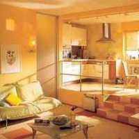 新買的房子,廚房怎么裝修比較漂亮、實用?