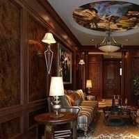 在沈阳106平的房子最简单的装修得多少钱