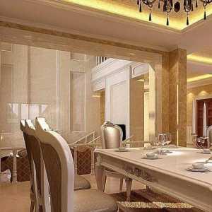 西安40平米一房一廳房子裝修需要多少錢