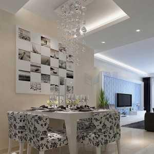 北京90平米房子装修要花多少钱