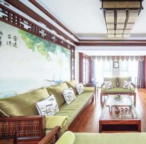 無錫40平米一房一廳新房裝修大約多少錢