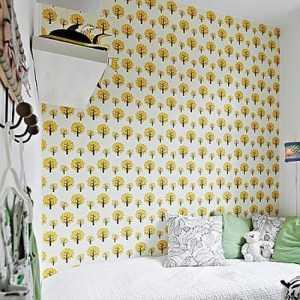 哈爾濱臥室裝飾