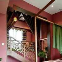 中国都有哪些家居装修节目家居改造节目生活改造节目房屋装修节目房屋设计节目