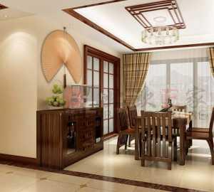 北京軟裝飾公司推薦
