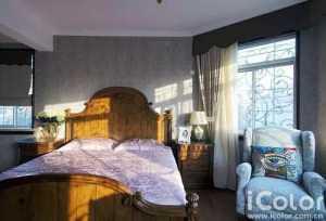 北京120平米3室1廳房子裝修大概多少錢