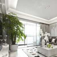 上海市装饰装修行业协会网址