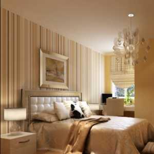 北京北城伟业软木装饰公司贵吗