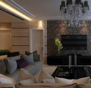 厦门40平米1室0厅房子装修需要多少钱