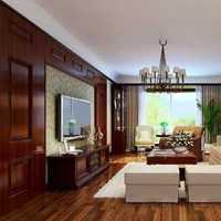 客厅装饰效果图室内装饰效果图卧室装饰效果图厨房装饰效果图