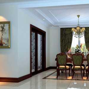 蘭州40平米一室一廳房子裝修需要多少錢