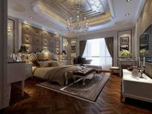 北京博櫥柜