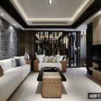 上海哪些办公楼装饰公司比较大型