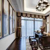 上海聚通装潢设计师如何