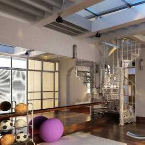 上海新构成建筑装饰公司评价