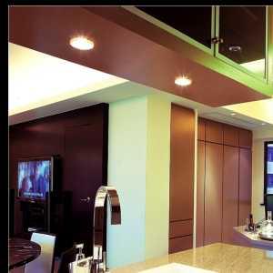 工程复合地板与家装复合地板的区别?