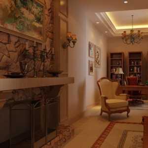北京美的家装饰公司怎么样