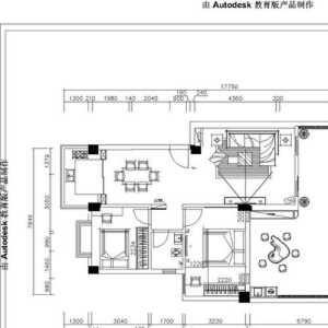 旧房改造装修怎样最省钱求改造流程和效果图