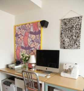 公寓一般装修多少钱