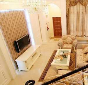 北京45平米一房一廳老房裝修需要多少錢