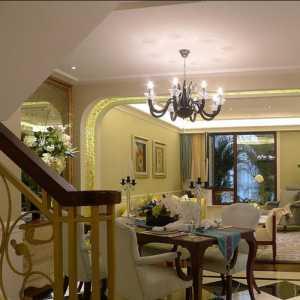 上海新房装修公司上海新房装修价格大概多少