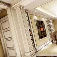 建筑裝飾公司與建筑裝飾工程公司的區別